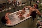Семь самых скандальных эротических сцен в кино